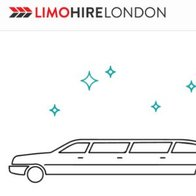 LImo Hire London Vintage & Classic Wedding Car