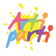Arti Parti Event Equipment
