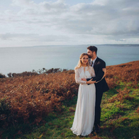 Margo R Photography Wedding photographer