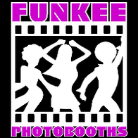 Funkee Photo Booths Photo Booth