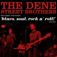 The Dene Street Brothers Blues Band