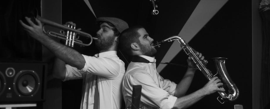 Hot Shoes - Live music band Ensemble  - Cardiff - Glamorgan photo