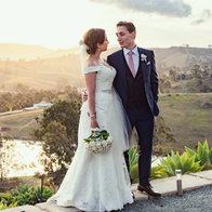Boutique Wedding Films Wedding photographer