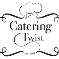 Catering Twist Buffet Catering