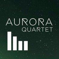 Aurora Quartet String Quartet