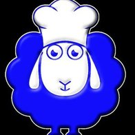 Blue Sheep Catering Pie And Mash Catering