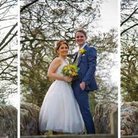 Joanne Ingle Photography Wedding photographer