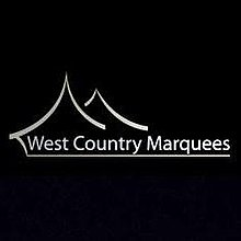 West Country Marquees Marquee & Tent
