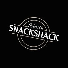 Roberts Snack Shack Street Food Catering