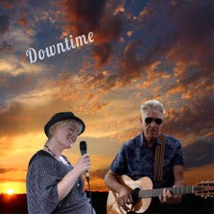 Downtime Acoustic Band