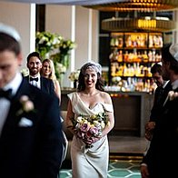 Zibi Studios Photography Wedding photographer