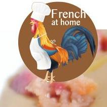 French Chef At Home Business Lunch Catering