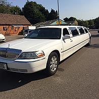 American Limos Limousine