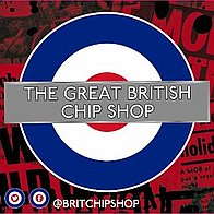 The Great British Chip Shop Pie And Mash Catering