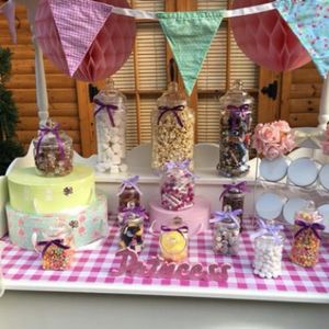 Candy Carts London - Catering , London,  Sweets and Candy Cart, London