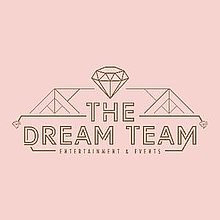 The Dream Team- Entertainment Company Singer