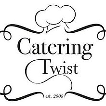 Catering Twist Business Lunch Catering