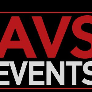 AVS EVENTS Party Tent