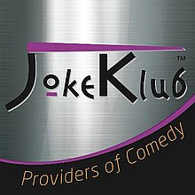 Joke Club Comedy Clubs Comedy Show