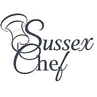 Sussex Chef Business Lunch Catering