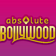 Absolute Bollywood Ltd Bollywood Dancer