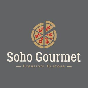 Soho Gourmet Limited Pizza Van