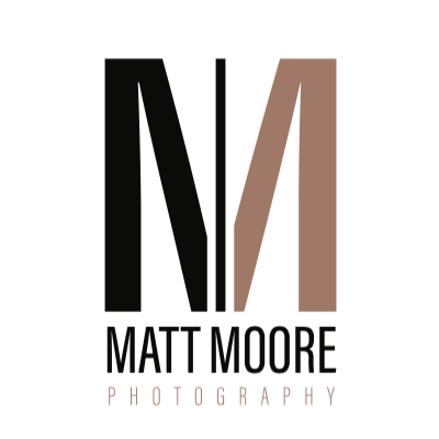 MattMoore Photography Photo or Video Services