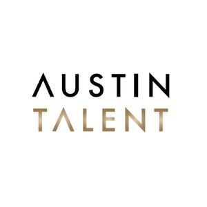 Austin Talent Magician