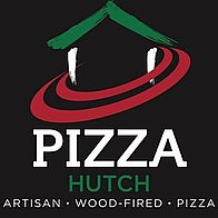 Pizza Hutch Corporate Event Catering