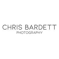 Chris Bardett Photography Wedding photographer