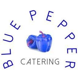 Blue Pepper Catering Ltd Business Lunch Catering
