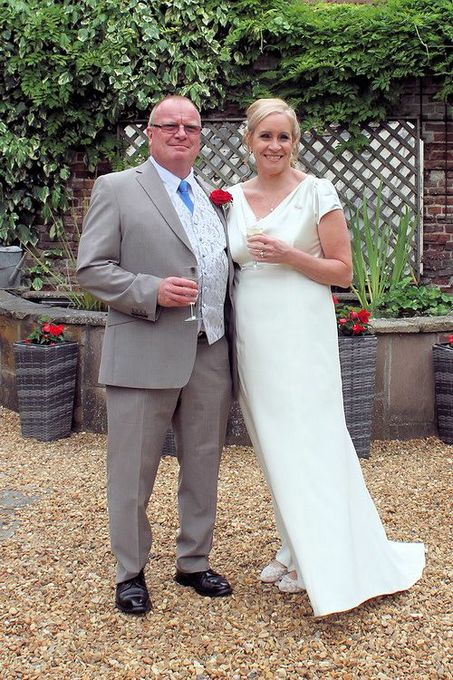 Gordon Auld Photography - Photo or Video Services  - Newmarket - Suffolk photo