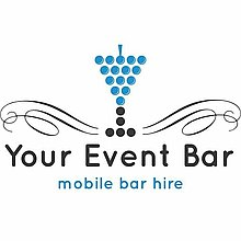 Your Event Bar Catering