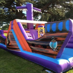 BRISTOL and WESTON SUPER BOUNCE Children Entertainment