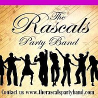 The Rascals Function Music Band