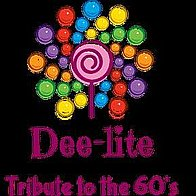 Dee-Lite 60's Tribute Show 60s Band