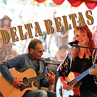 Delta Beltas Folk Band