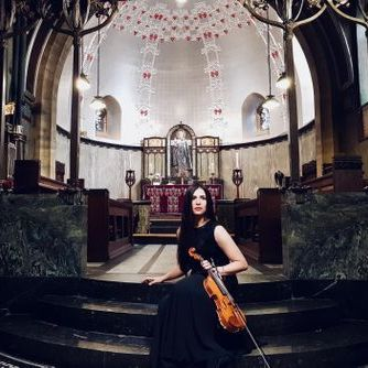 Rachel Somerset - Events Violinist - Ensemble , London, Solo Musician , London,  String Quartet, London Violinist, London Classical Duo, London