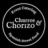 Churros & Chorizo Wedding Catering