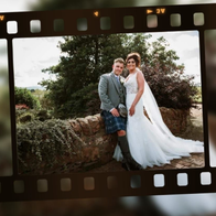 Memories By Movie Videography Photo or Video Services