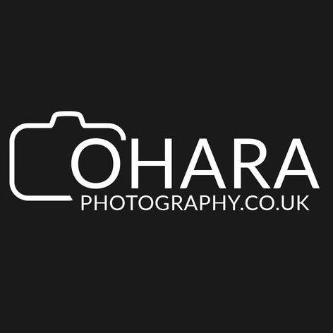 O'Hara Photography - Photo or Video Services , Hull,  Wedding photographer, Hull Photo Booth, Hull Event Photographer, Hull Portrait Photographer, Hull Vintage Wedding Photographer, Hull