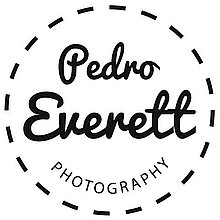 Pedro Everett Photography Vintage Wedding Photographer