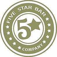 Five Star Bar Co Cocktail Bar