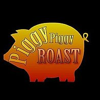 Piggypiggy Roast Street Food Catering