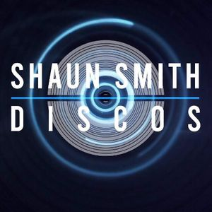 Shaun Smith Discos Mobile Disco