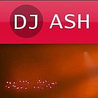 Dj Ash Children Entertainment