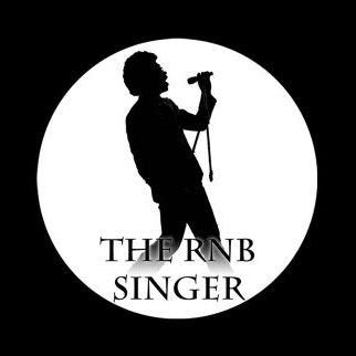 The RnB Singer UK - Live music band , London, Singer , London,  Function & Wedding Band, London Soul & Motown Band, London Wedding Singer, London Live Solo Singer, London Soul Singer, London Pop Party Band, London R&B Band, London R&B Singer, London