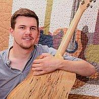 Sam Westaway Solo Musician