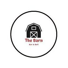The Barn Private Party Catering