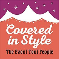 Covered in Style Marquee & Tent